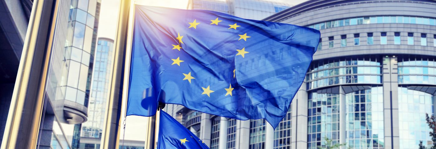 European Commission Approves Hemophilia B Therapy Alprolix Extended Protection