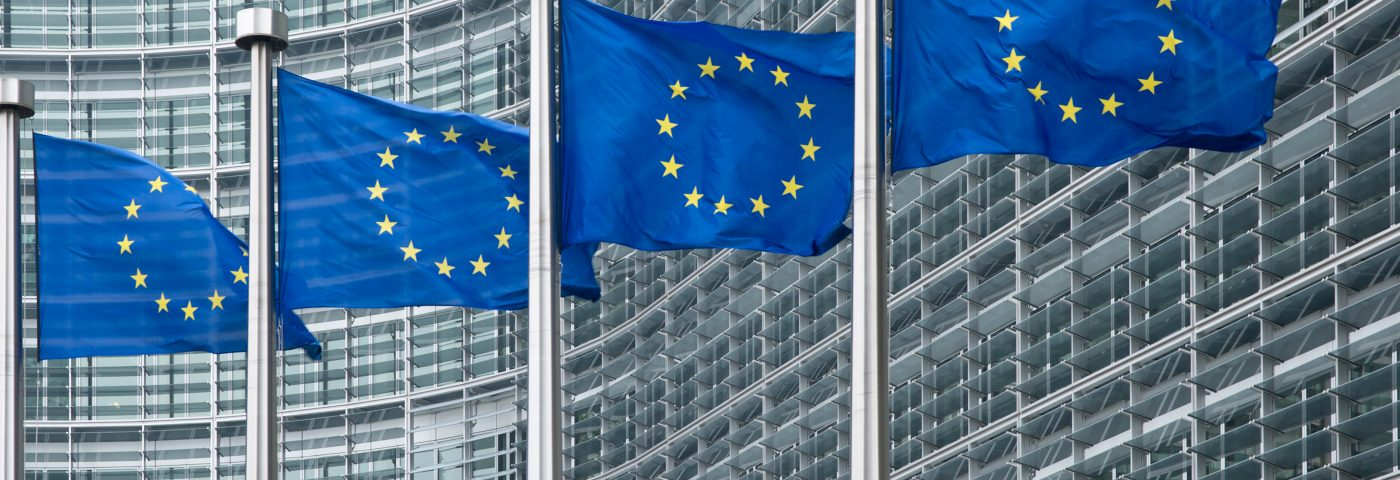 Hemophilia B Treatment Refixia Nears European Union Approval
