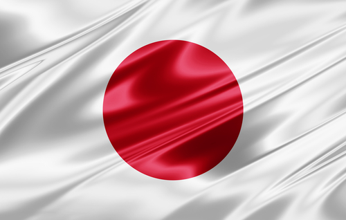 Hemophilia B Treatment, Idelvion, Approved for Use in Japan