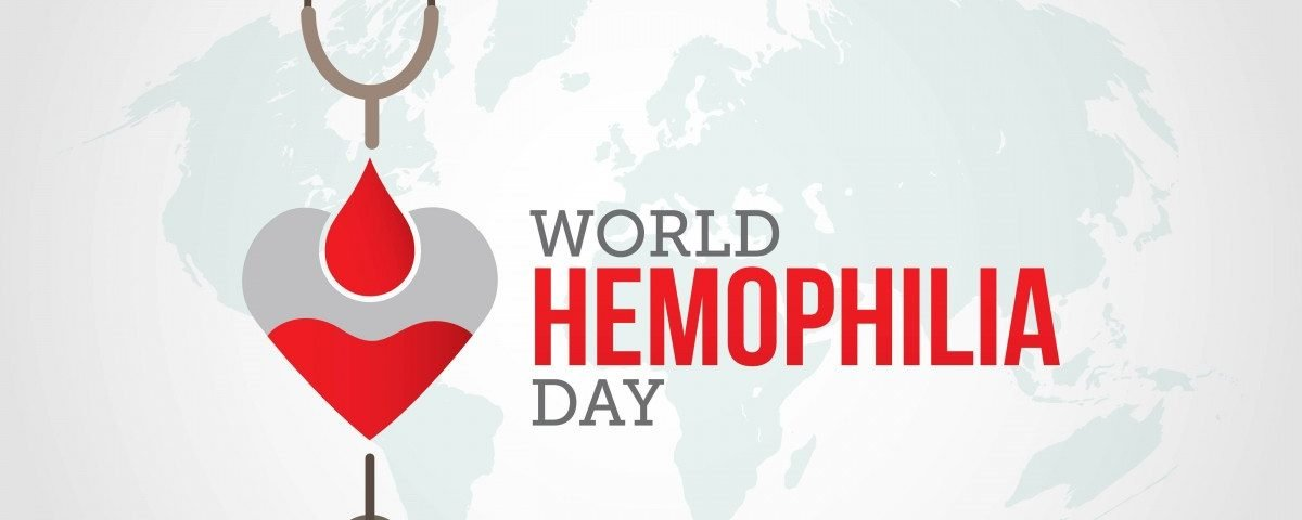 Bioverativ's Therapy Donations Are Part of Buzz for World Hemophilia Day