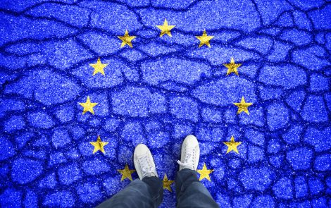 European Agency Grants Orphan Medicinal Status to Experimental Therapy SB-525 for Hemophilia A