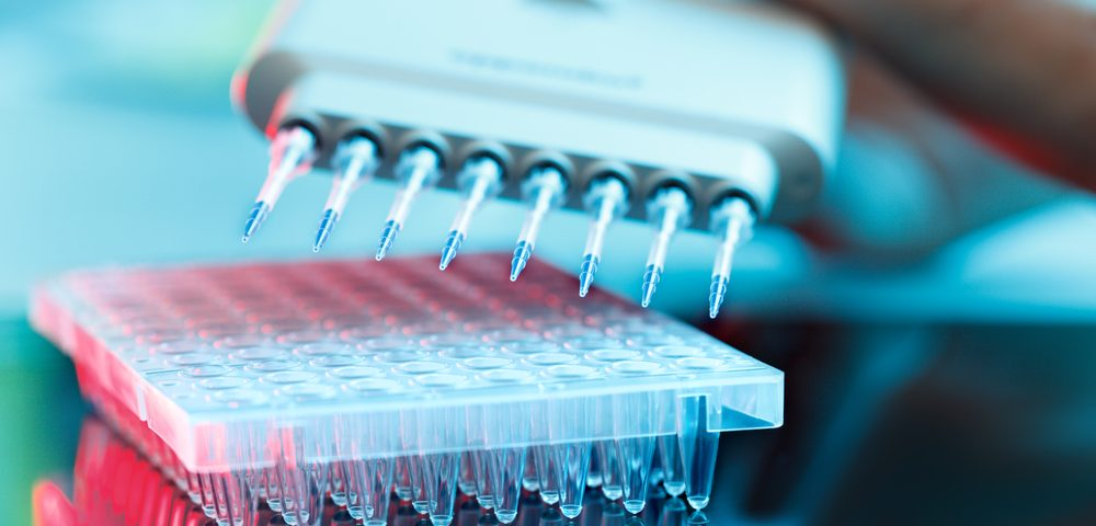 Bayer Awards $2 Million in Hemophilia Research and Patient-care Grants to 16 People