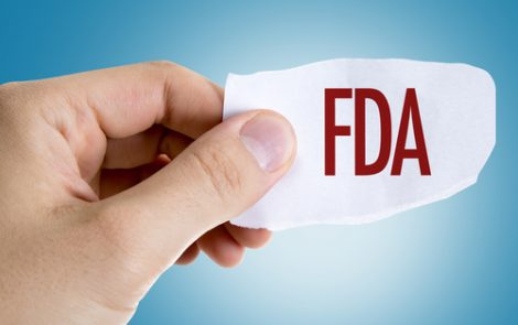 FDA Approves Hemlibra to Treat for Hemophilia A Patients with Factor VIII Inhibitors