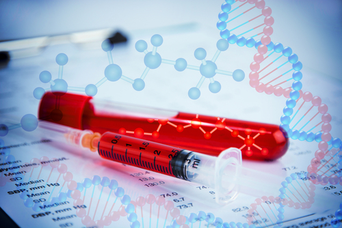 HAVEN 3 Data Supports Use of Hemlibra to Treat Hemophilia A Patients Without Factor VIII Inhibitors