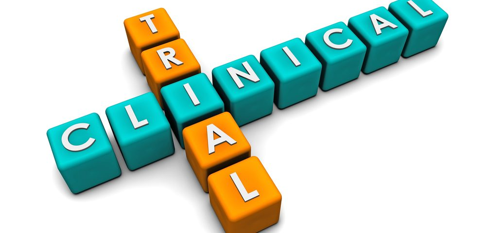 Clinical Trial Testing CB 2679d in Hemophilia B Patients is Shortened