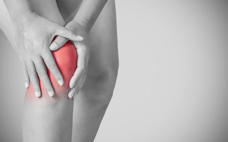 Tremeau and FDA Agree on Phase 3 Plan to Test Rofecoxib in Hemophilia Joint Pain